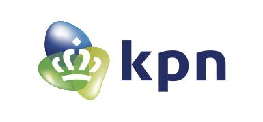 KPN challenge