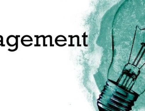De essentie van Idea Management