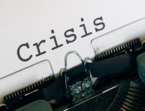 Innoveren in crisistijd, kansen en risico's